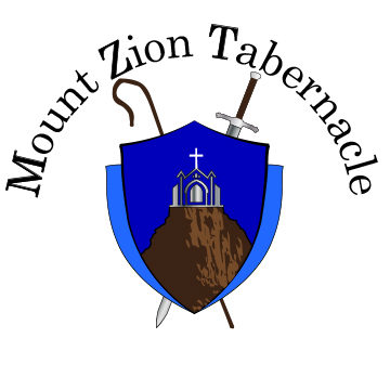 https://mtziontabernacle.com/wp-content/uploads/2017/07/cropped-Mt-Zion-Logo-1.jpg